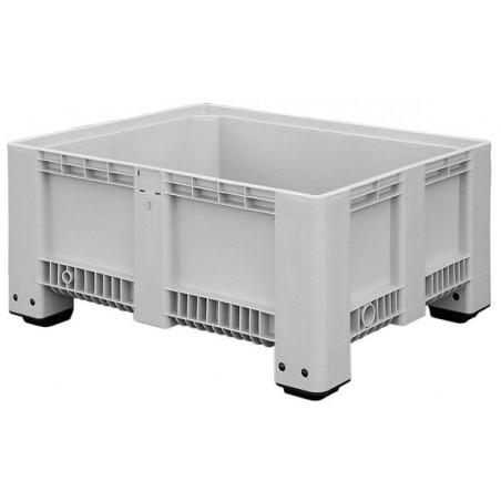 BIG BOX CTS - Storage (Closed)