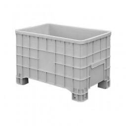 BIG BOX CTF-Storage