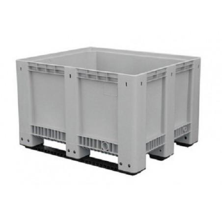 CONTENEDOR BIG BOX CTR2 (Cerrado)