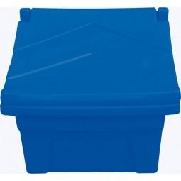 PLASTIC TANK 50L