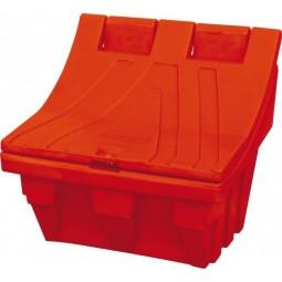 PLASTIC TANK 150L