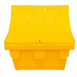 PLASTIC TANK 300L